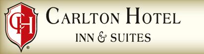 Welcome to the Carlton Hotel Inn & Suites located in Salt Lake City, Utah.